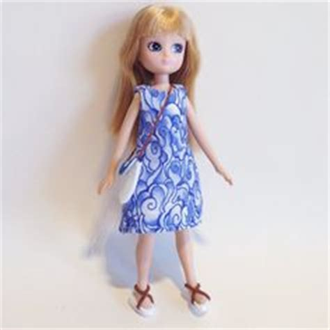 lottie doll pyjamas 1000 images about lammily lottie doll clothes on