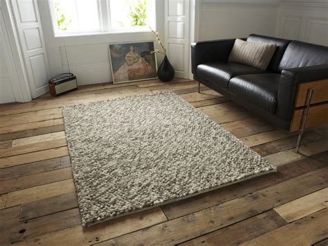 Modern Wool Rugs Sale Contemporary Wool Rugs For Sale Modern Contemporary Wool Rugs All Contemporary Design