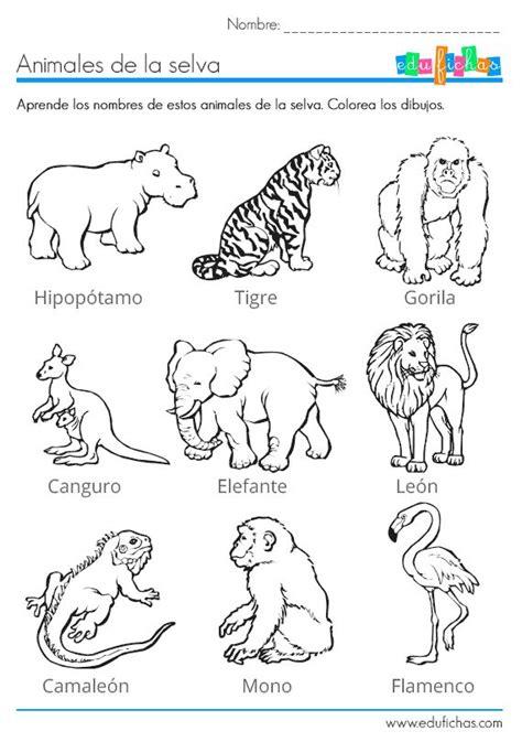 kamasutras 2015 imagenes reales pdf los animales de la selva para colorear http www