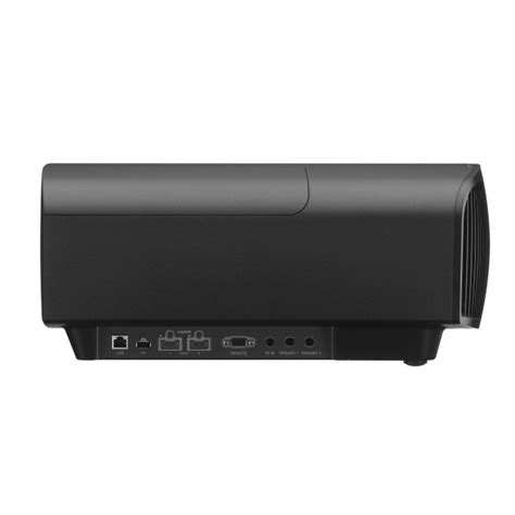 Projector Sony Vpl Dx102 Entri Level sony vpl vw260es black buy sony projectors from