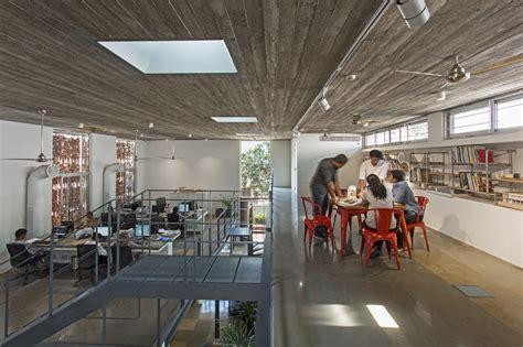 ksm architecture studio ksm architecture archdaily