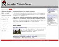 vr bank alsfeld öffnungszeiten immobilien vilsbiburg branchenbuch branchen info net