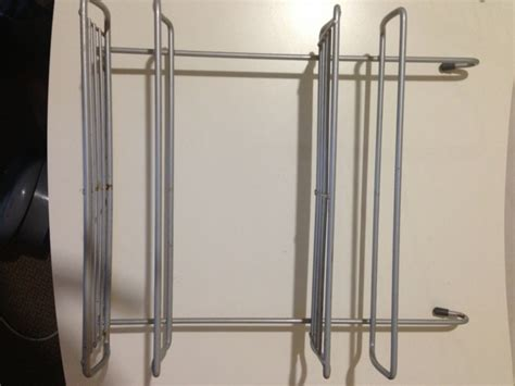 Metal Shower Shelf by Metal Shower Shelf South End Co Za