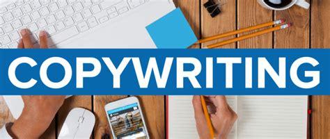 Home Ecopywriters | copywriting services frudgereport85 web fc2 com