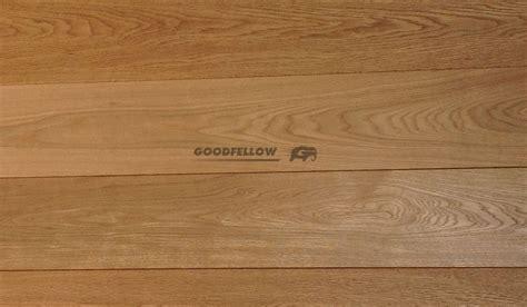oak ab uv 723180005l 14x189x1900mm goodfellow inc uk