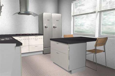 kleine l küche günstig kleine sitzgelegenheit k 252 che