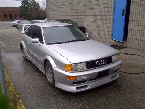 automobile air conditioning repair 1990 audi coupe quattro free book repair manuals 1990 audi coupe quattro 5 500 audi forum audi forums for the a4 s4 tt a3 a6 and more