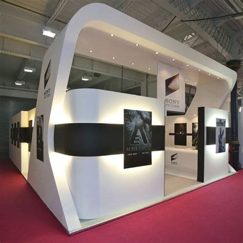 Exhibition Display Racks by 843 Best Images About Exhibition Design On Behance Exhibit Design And Exhibition Stands