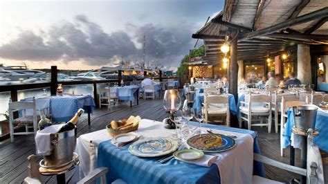 best restaurants in porto cervo porto cervo restaurants cervo hotel costa smeralda resort