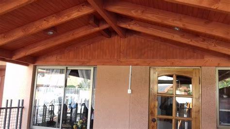 cobertizos de madera precios trabajo en madera cobertizos pergolas terrazas santiago