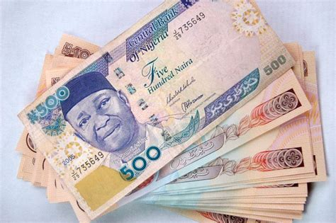 currency converter dollar to naira dollar exchange rate with naira gci phone service