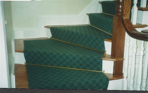 Upholstery Canvas Stair Runners Custom Stair Rugs Rug Rats