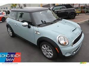 2011 blue mini cooper s hardtop 51723799 photo 4