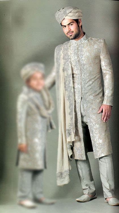 groom sherwani latest groom dresses updated latest in