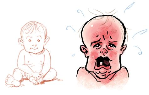 baby doodle drawings blue moon studios baby drawings