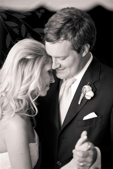 alison cals wedding griffin atlanta wedding photographers anna  spencer photography blog