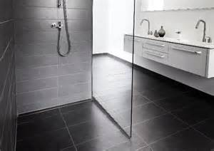 Walk In Shower Materials Walk In Showers Room Drains Wm