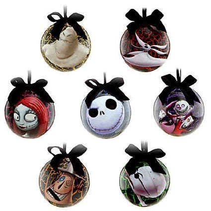 amazon com disney tim burton s the nightmare before
