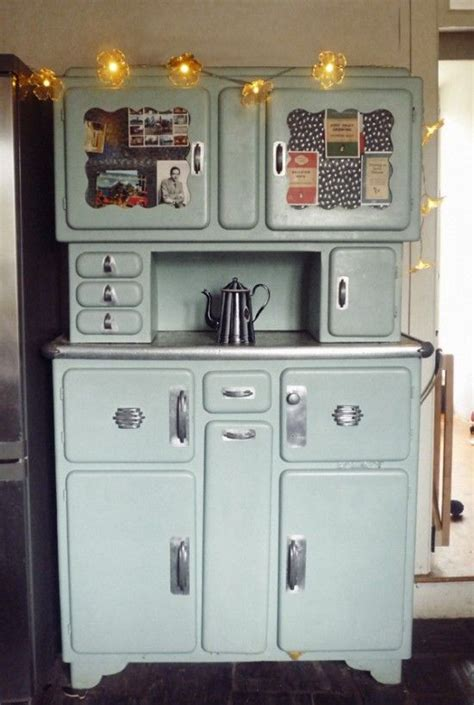 1950 kitchen cabinets 1112 best images about vintage kitchen appliances on