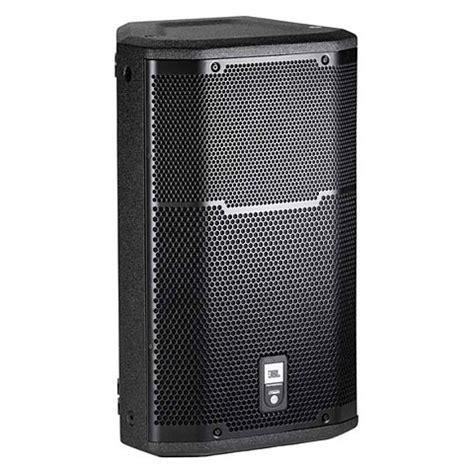 Speaker Aktif Jbl Prx 612m jbl prx 612m 171 active pa speakers