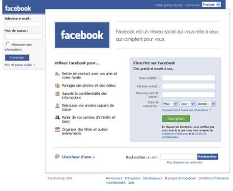 buat akun gmail gagal terus cara buat akun facebook rumput selatan