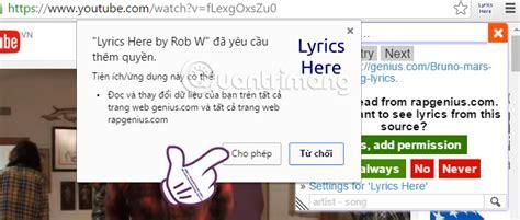 cho lyrics l 224 m sao hiá n thá lá i b 224 i h 225 t tá ä á ng tr 234 n