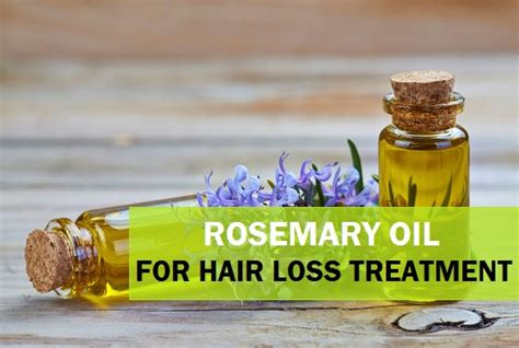 how to use lavender to treat hair loss ehow how to grow hair with indian herbal regrowth oil diy