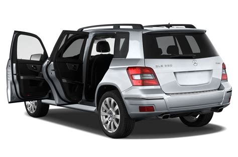 mercedes glk 350 reviews 2011 mercedes glk class reviews and rating motor trend
