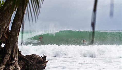 Sea Shepherd Kaos surfea panam 225 todo sobre el surfing en panam 225