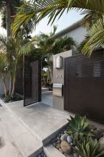 best 25 metal gate designs ideas on iron gate