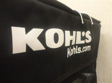 Kohl S Giveaway - kohl s archives jen around the world