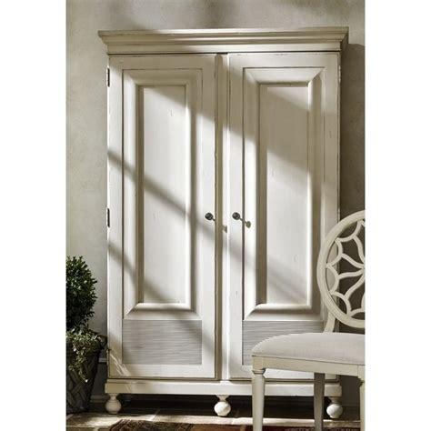 white armoires wardrobe universal furniture sojourn wardrobe armoire in summer