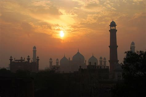 ramadhan bulan penaklukan islampos