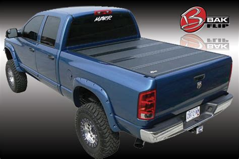 bed cover for trucks bak industries 162203 truck bed tonneau cover bakflip vp
