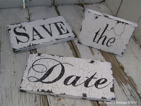 save the dates save the date criticallyrated