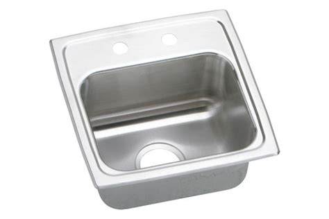 home depot bar sink smallest bar sink home design ideas and pictures