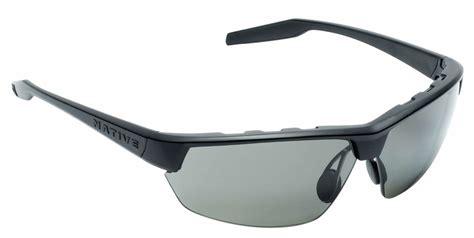 Hardtop Xp Black hardtop xp polarized sunglasses gallo