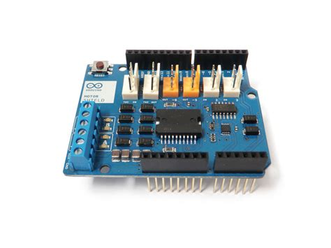 tutorial for arduino lego nxt motor arduino motor shield