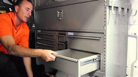 baby proof drawers bunnings lock n latch drawer unit