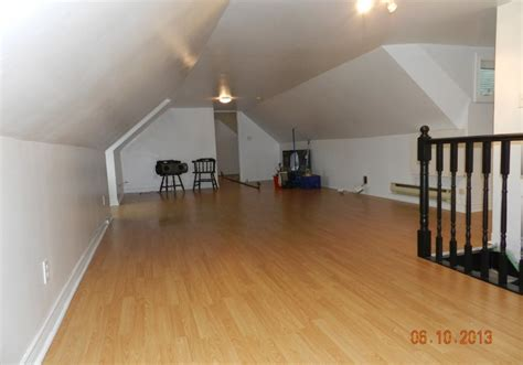 1 bedroom apartment for rent downtown toronto 41 claremont street apartment 3 1 bedroom apartment for