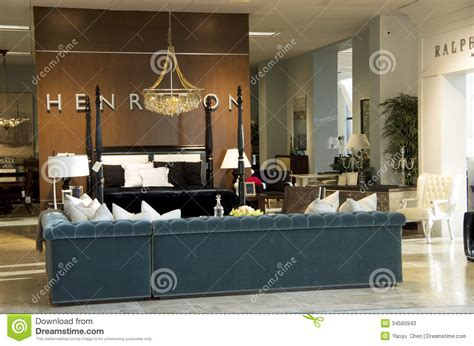 stores that sell couches luxury furniture store editorial stock photo image 34560943