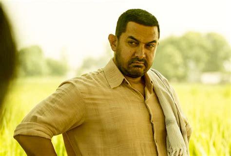 Dangal's BEST actor? VOTE! - Rediff.com Movies Amir Khan Actor Childhood