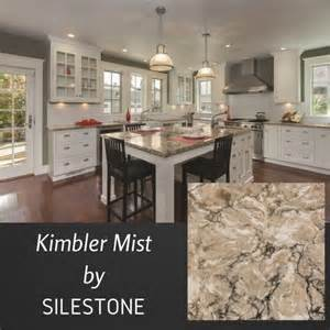 Marble Kitchen Countertop - silestone the leader in quartz countertops introduces new colors dig this design