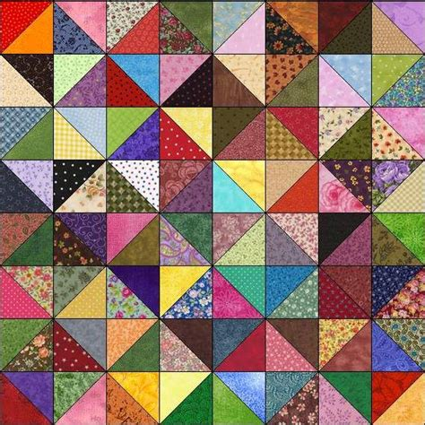 quilt pattern broken dishes pin by jackie lorenz on quilts pinterest