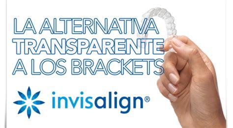 el sistema mi experiencia 8427038798 mi experiencia cl 237 nica con el sistema de ortodoncia invisalign de invisalign g3 a invisalign g5