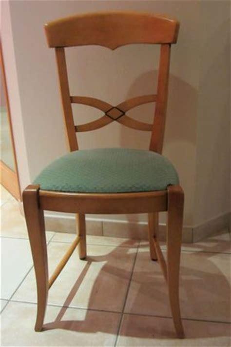 refaire une chaise refaire une chaise tous les messages sur refaire une