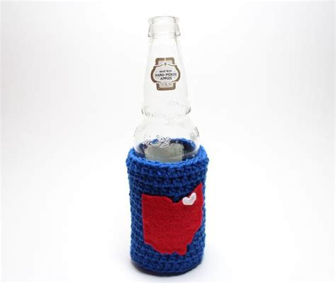 java pattern holder 495 best images about crochet on pinterest granny square