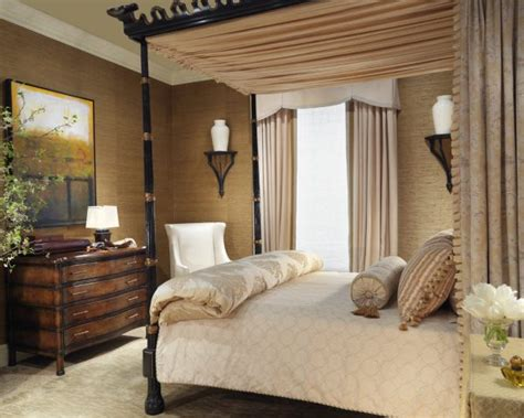 interior design rhode island bedroom decorating and designs by hollester interiors