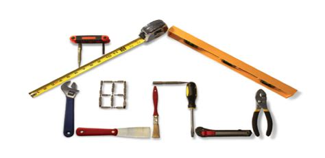 7 Handyman That I Should by Pin Handy On