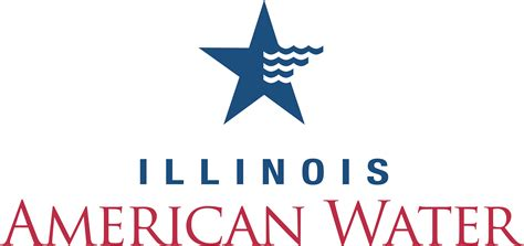 indiana section awwa watercon 2014 sponsors illinois section american water
